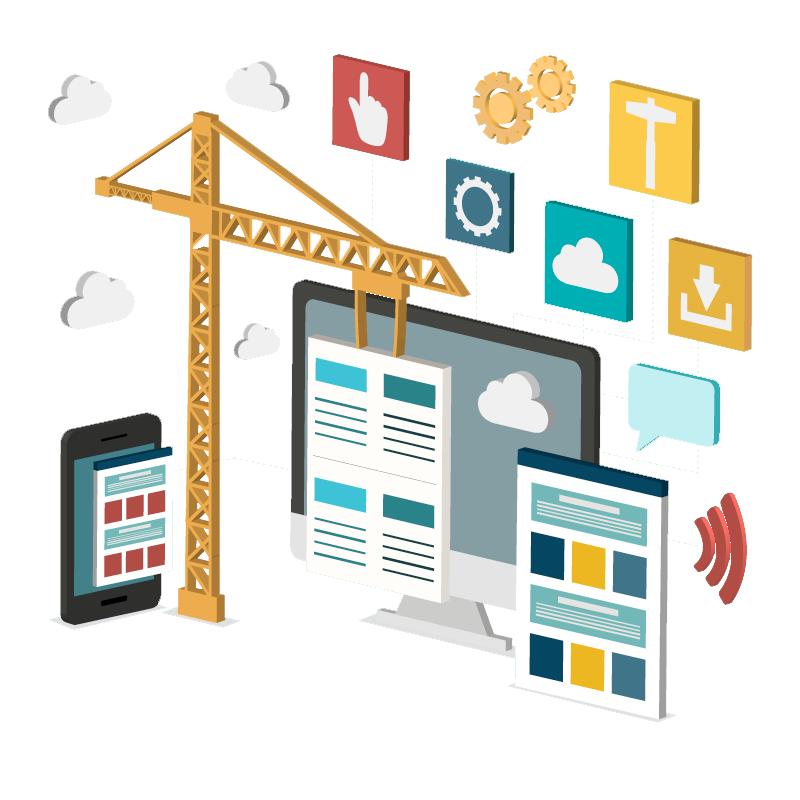 Meglio un restyling o rifare il sito internet aziendale?