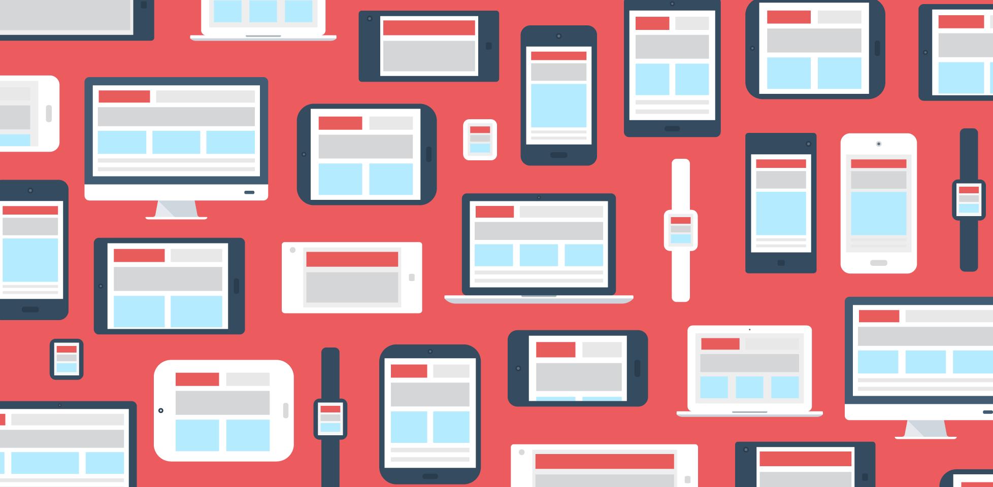 Il Responsive Web Design. Futuro o presente?
