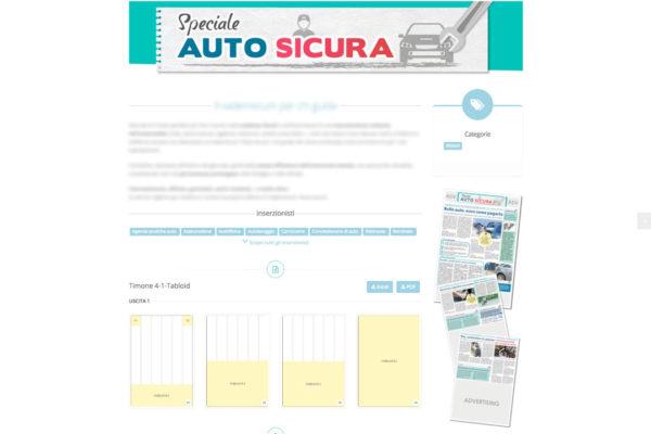 screencapture-chespeciali-it-speciali-auto-sicura-3-1481873690775