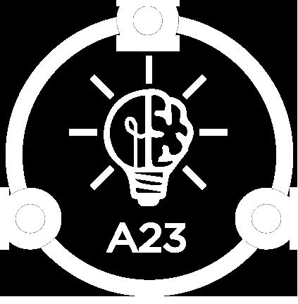 Agenzia23