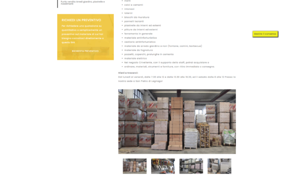 screencapture-crivellentesnc-it-punto-vendita-materiali-edili-2021-01-26-11_00_32