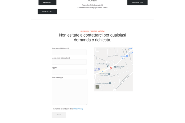 screencapture-smartphonehospital-it-contatti-2021-01-26-11_07_39