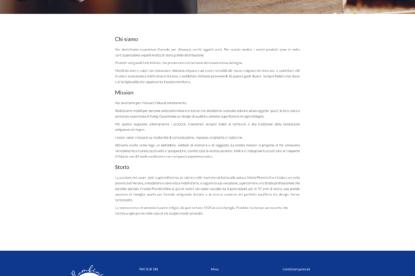 screencapture-piombini-it-chi-siamo-2021-03-10-15_10_39