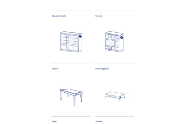 screencapture-piombini-it-prodotti-2021-03-10-15_11_04