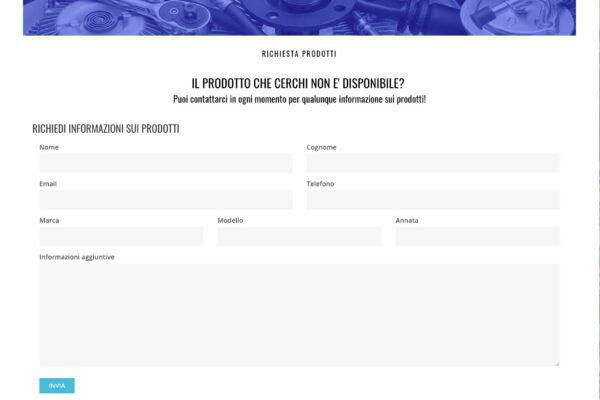richiesta-prodotti-edemoto